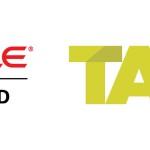 Tapad、クロスデバイスデータにおいてオラクルと提携を発表