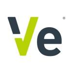 Ve Japan、 国内初となるサイト内離脱防止策をセットにしたディスプレイバナー広告「Veパッケージ」を販売開始