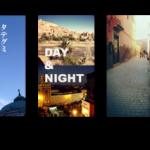 DACら7社、縦型動画プロモーション支援サービス『タテグミ』の提供を開始