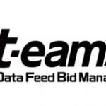 トランスコスモス、データフィードサービス「t-eams for Data Feed Bid Manager」の提供を開始