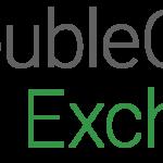 fluct、「サイト運営者向けGoogle認定パートナー」に認定