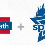 MediaMath、ドイツのアドテク企業Spree7を買収