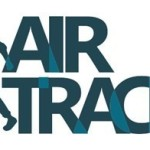 サイバーエージェント、位置情報を活用した行動分析ターゲティングツール「AIR TRACK」に ユーザー行動レポート機能と来訪率計測機能を追加