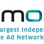 InMobi、adjust/IASを招き三社合同ワークショップを主催