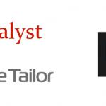 サイバーエージェント、ゲームアプリ特化のダイナミックリターゲティング広告 「Dynalyst for Games」「GameTailor」がスマホ広告効果測定システム「PartyTrack」と連携