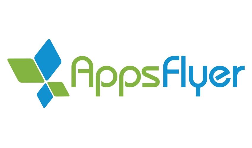 AppsFlyer、 Salesforce Venturesから20億ドルの評価額で資金調達