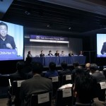 Appier、CEO チハン・ユーが来日し「アジア・イノベーション・フォーラム」にて AI の未来について語る