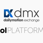 AOLプラットフォームズ、 Dailymotion(デイリーモーション)と動画広告でグローバルパートナーシップを強化