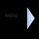 DAC、Yummy Japan、ホットリンクの3社が業務提携