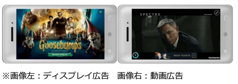スクリーンショット 2016-01-20 12.29.51