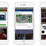 Facebook、オーディエンスネットワークをモバイルウェブにも拡大