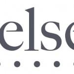 Nielsen、DoubleClickとのβテストを終了し本番サービス化へ