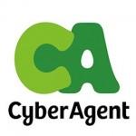 サイバーエージェント、サイバーエージェントRPAを解散