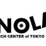 電通、日本初FinTech産業拠点「Fino Lab」に参画