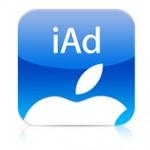 Apple、広告配信サービスの「iAd App Network」を6月30日で終了へ