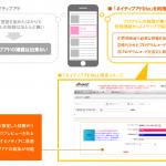 アキナジスタのアドネットワーク 「MAIST」、 ネイティブアドの掲載を容易化する「ネイティブアドlite」を搭載