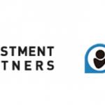 ジーニー、IMJ Investment Partners Pte. Ltd.が 運営する東南アジア向けファンドへLP出資
