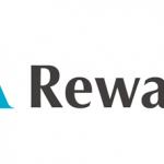 サイバーエージェント、国内初となるゲームユーザーのアプリ利用活性化に特化した成果報酬型広告 「Active Reward」の提供開始