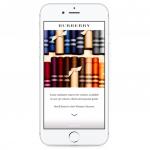 Facebook、モバイル専用の「キャンバス広告」を正式リリース