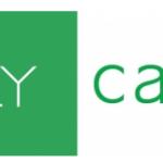 アドフリくん(SSP)、 カイト株式会社と共同で「アプリ内課金」の導入サービスを提供
