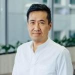 電通イージス、TDのAmnet Asiaの統括にJoshua氏を任命