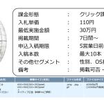 オリコム、インモビジャパンと共同で郵便番号を利用した「居住者ジオターゲティング」をリリース