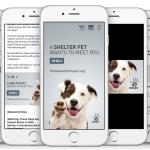 Apple、AppleNewsを全ての媒体へ開放し広告フォーマットも拡大へ