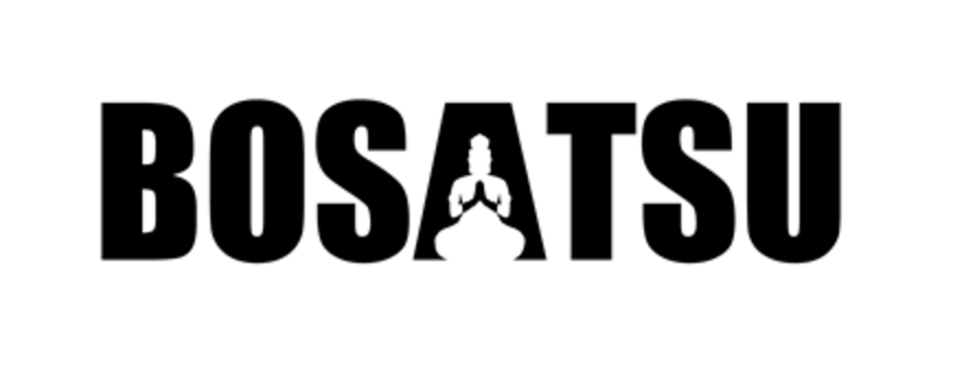BOSATSU