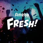 サイバーエージェント、「AmebaFRESH!」事業をAbemaTVへ譲渡