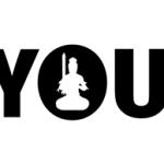サイバーエージェント、「CAリワード」においてスマホ広告配信サービス「MYOUO™」の提供を開始