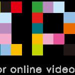 サイバーエージェント、動画広告クリエイティブの大量生成を実現する プラットフォーム「TAIRYO」を提供開始