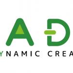 サイバーエージェント、Google Dynamic Remarketing向けのクリエイティブテンプレートパッケージ「CADY」を提供開始