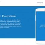 Rubicon Project、GoogleAMPに対応したヘッダービディングソリューションを提供開始