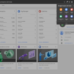 Google、DMPやアナリティクスを含むデジタルマーケティング統合スイート「Google Analytics 360 Suite」を発表