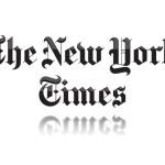 The New York Times、ソーシャルインフルエンスプロモーションのHelloSocietyを買収