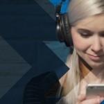 アプリ内動画広告プラットフォーム Vungle、日本市場に本格参入