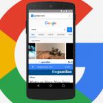 アイモバイル、Google AMP対応の広告配信タグを提供開始