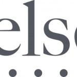 ニールセン、デジタル広告視聴率の計測対象にモバイル端末を追加