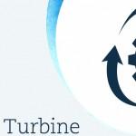 XaxisのDMP「Turbine」、オーディエンスデータの精緻さについてcomScoreから評価
