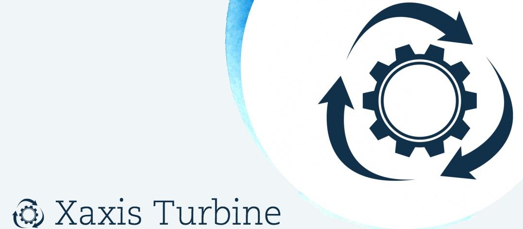 xaxis-turbine-dmp