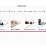 Google、DoubleClick for Publishersのテレビ広告向け新機能と新たな提携先について発表