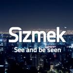 Sizmek、次世代型広告管理プラットフォーム「MDX-NXT」をリリース