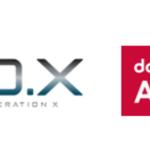 CyberZの「F.O.X」、「docomo Ad Network」と計測連携
