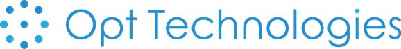 Opt Technologies