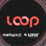 メタップス、動画制作から施策評価分析までワンストップで提供