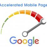 OpenX、Google AMPの公式パートナーへ認定