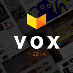 Vox MediaとNBCUniversal、共同在庫プラットフォーム「Concert」をリリース