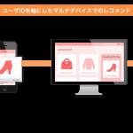 アクティブコア、「activecore marketing cloud」のレコメンド機能でマルチデバイス対応を開始