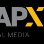 SAP、デジタル広告プラットフォーム「 SAP Exchange Media (SAP XM) 」をリリース