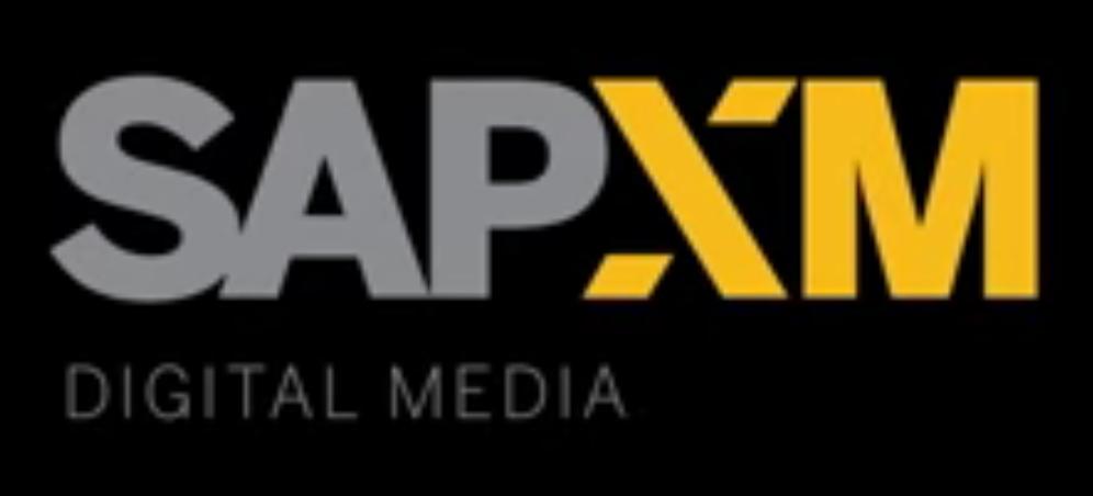 SAP XM